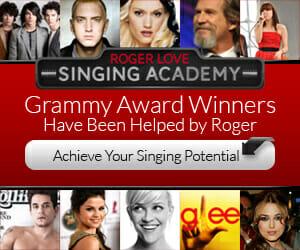Singing Academy
