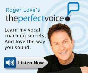 Perfect Voice