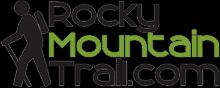 rockymountaintrails affiliate marketing logo