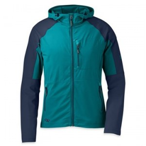 Affiliate Deals from RockyMountaintrail.com
