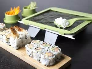SushiQuik with Affiliate Company Versa in ShareASale
