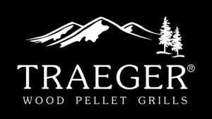 Traeger Grills Affiliate Program in AvantLink
