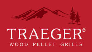 Traeger with Affiliate Management Companies Versa and AvantLink