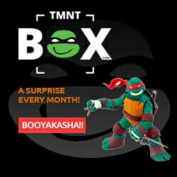 TMNT Box Affiliate Program