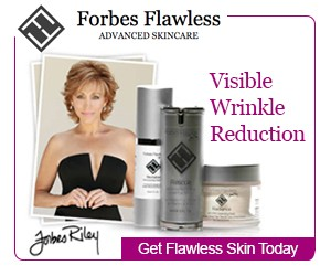 Forbes Flawless Affiliate Program