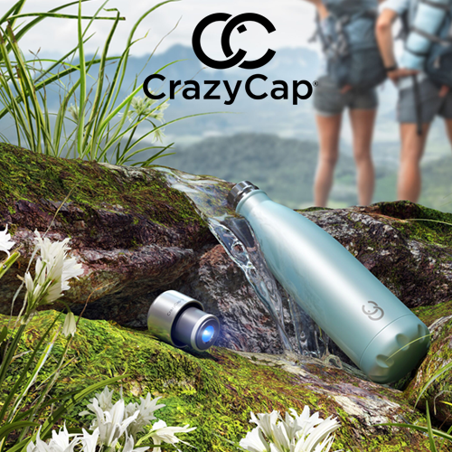 crazycap affiliate