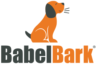 babel bark logo