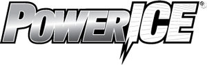 power ice logo