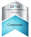 versa marketing pma badge
