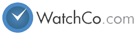 watch co logo